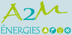 A2M Energies